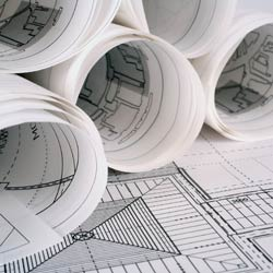 Architecture Career Options: Job Opportunities, Courses, Salary