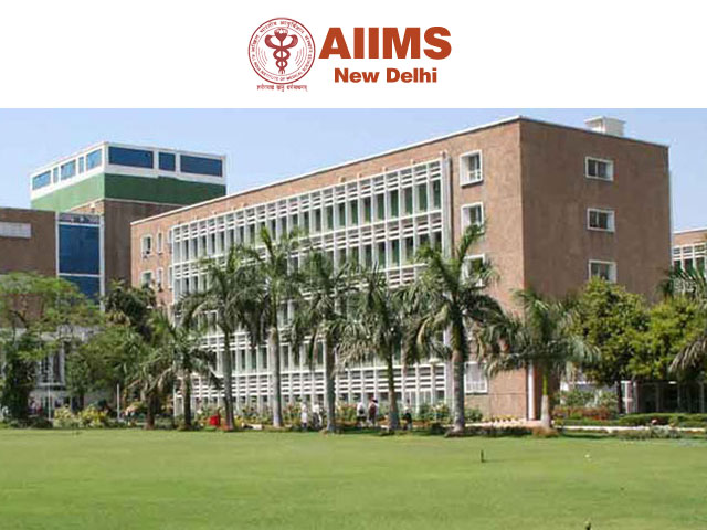 Image result for AIIMS PhD Result 2020