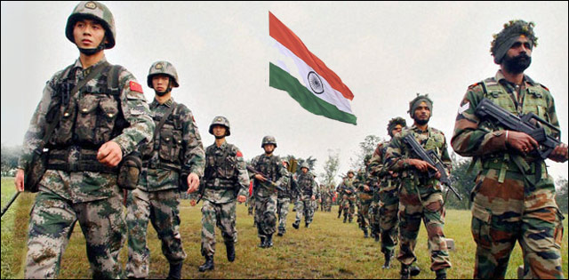 Freedom from Unemployment: Apply for these 75000+ Defence jobs in Army, Navy, Air Force, SSB