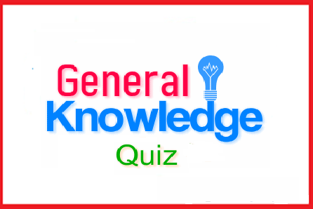 GK Quiz on Art and Philosophy Literature
