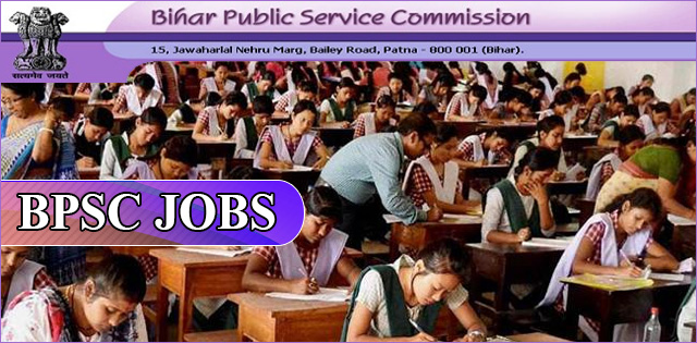 BPSC Asst Engineer 2017 Answer Key Released