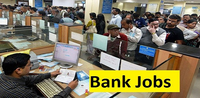 Cosmos Bank Jobs for Manager Post | Online Application