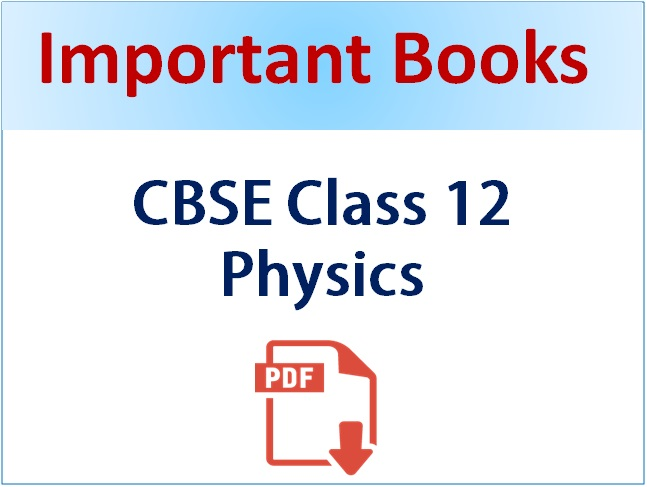 CBSE Class 12 Books List 2019-20: Check NCERT & Other Recommended