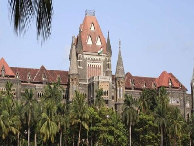 Bombay High Court Personal Assistant Posts