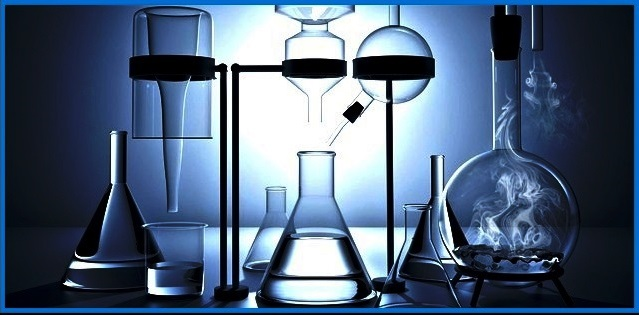 CBSE 12th Chemistry Practical 2019: Syllabus and Evaluation