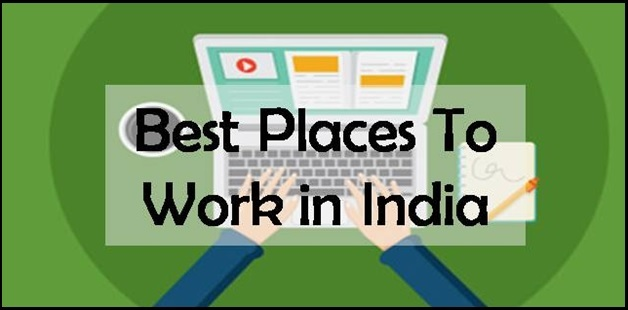 Companies that offer the best Employee Benefits in India