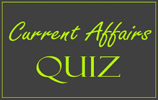 IAS Questions for Prelims 8 August 2017