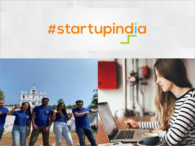 Free Online Courses for Startups in India