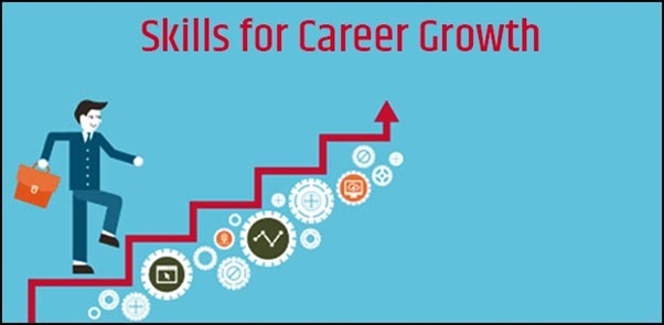 Transferable skills for career change