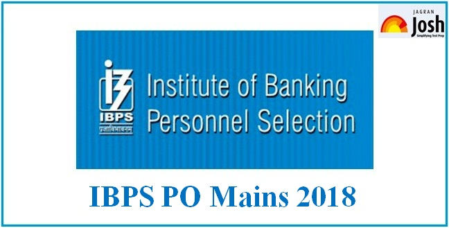 IBPS Mains 2018 Analysis