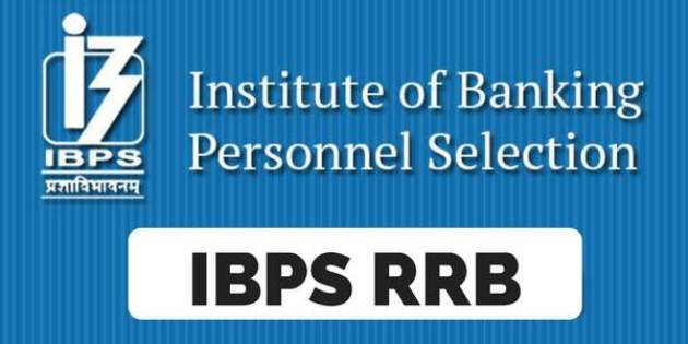 Image result for ibps result po