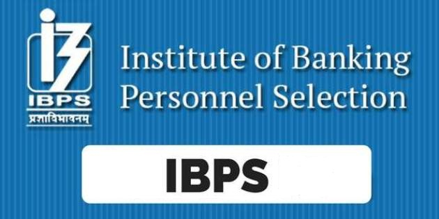 IBPS PO / MT Recruitment 2019 Notification