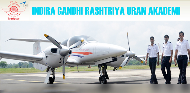 how to become a pilot in india after 12th pilot training in india eligibility age limit expenses fee entrance exam