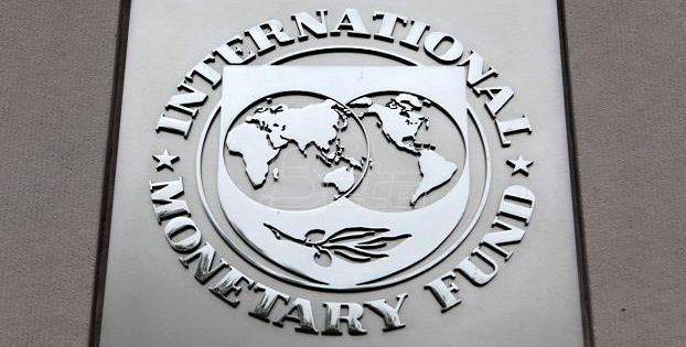 Image result for international monetary fund