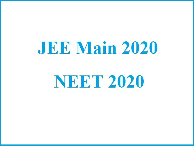 JEE Main 2020 & NEET 2020: Chapter-Wise Important MCQs for Physics ...