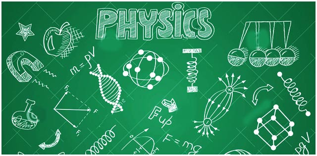 Bihar board class 12 Physics model paper