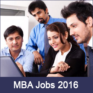 MBA Jobs 2016: Recruitment of Managers in Central Electronics Limited