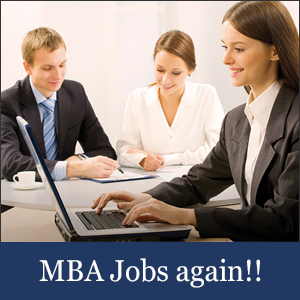MBA Jobs 2016: Recruitment of Managers in NSIC on Contractual Basis