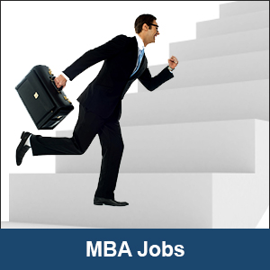 MBA Jobs 2016: Recruitment of Dy. Executive Officer (HR) in RECTPCL