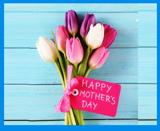 Happy Mother\'s Day 2019 Quotes To Express Your Love For Mom
