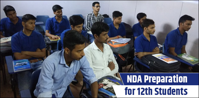 Image result for nda students