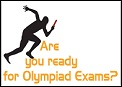 Tips for Olympiad exams