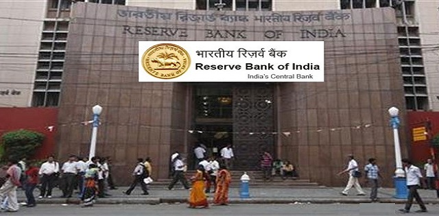 RBI Specialist Officer Result 2018