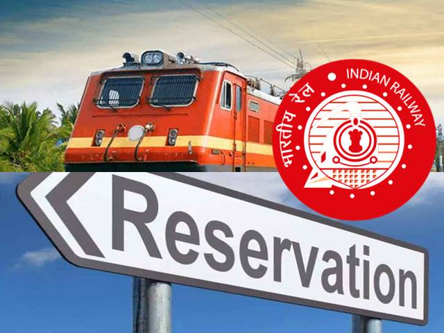 RRB 2020 Recruitment: EWS Reservation in RRB NTPC/ RRB Group D/ RRB MI Exams