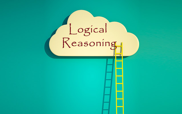 Important Questions on Logical Reasoning