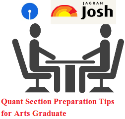 Quant Section Preparation Tips