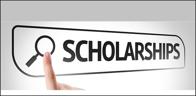 scholarship for minority students