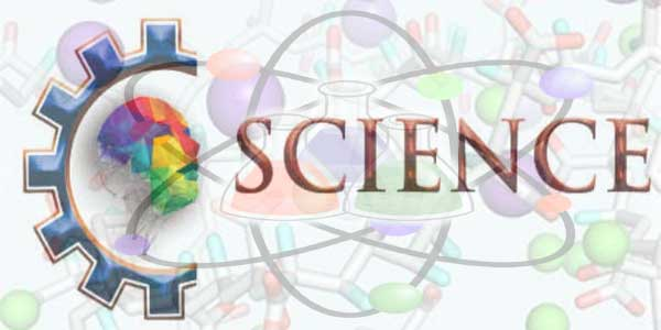 GK Quiz on Science: Biology Set II