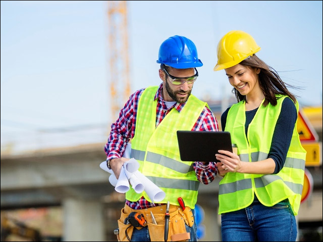 The Qualifications and Career Prospects for Industrial Safety Officer in India