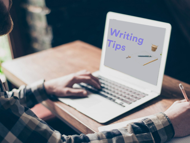 Top 10 Free Online Courses to Improve Your Writing Skills