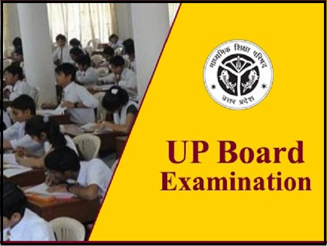 UP Board 10th Exam 2021 Cancelled, 29.94 lakh Students to be Promoted,  Formal Announcement from UPMSP Expected Soon: Reports