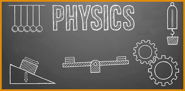 Rajasthan Board Class 12 Physics Solved Question Paper 2017