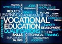 Vocational Courses after 10th