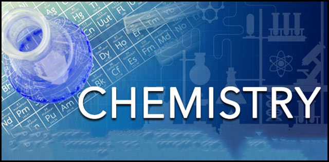 JEE Main Solved Chemistry Practice Paper