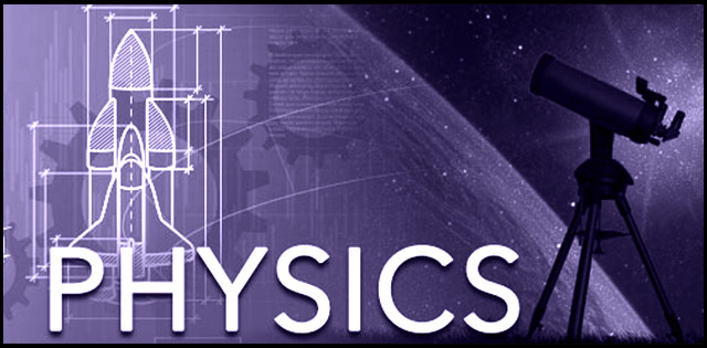 WBJEE 2019: Physics Syllabus