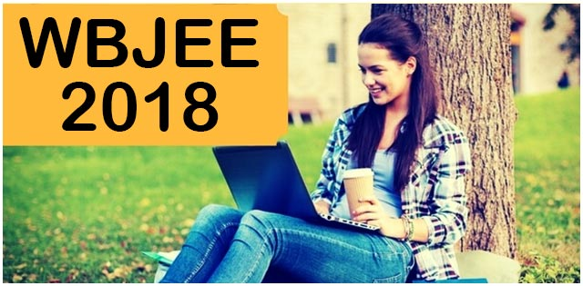 WBJEE 2018: Exam Pattern, Important Questions, Previous Years' Solved Papers and Preparation Tips
