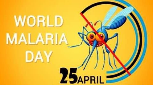 World Malaria Day 2020: Current Theme, History and Significance