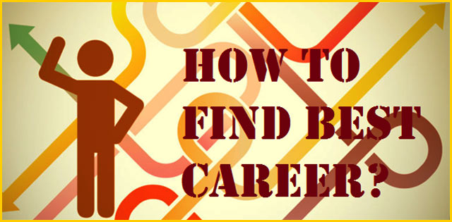 Tips for high school students to meet their dream career