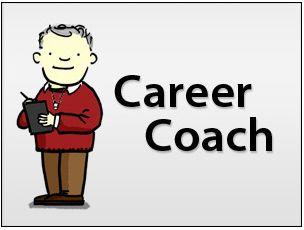Things to know about a Career Coaching