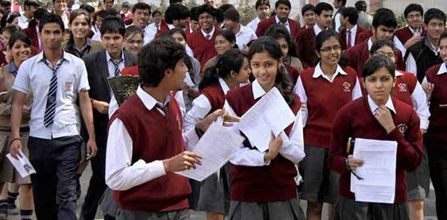 Bihar board completes syllabus in phases
