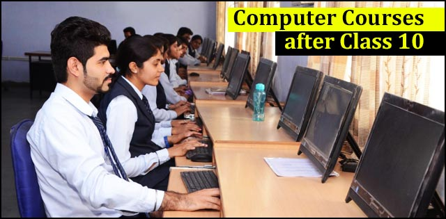 Best Short Term Courses For Class 10 Students