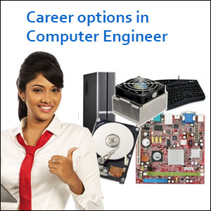 Computer Engineering Career Prospects