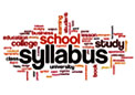 UP Board Class 12th English Syllabus