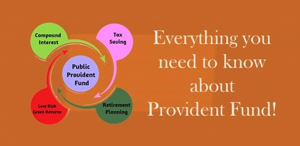 Everything you need to know about Provident Fund