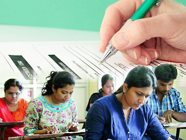 CGPSC Exam Date 2020 for Assistant Professor Postponed