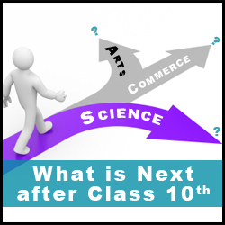 Streams And Courses Besides Science After Cbse Class 10